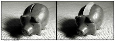 20081101040107-pablo-iglesiascerdos-20copia.jpg