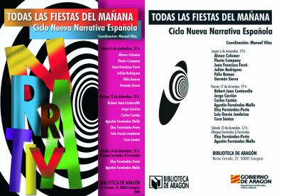 20081102215203-nueva-narrativa-espanola.jpg