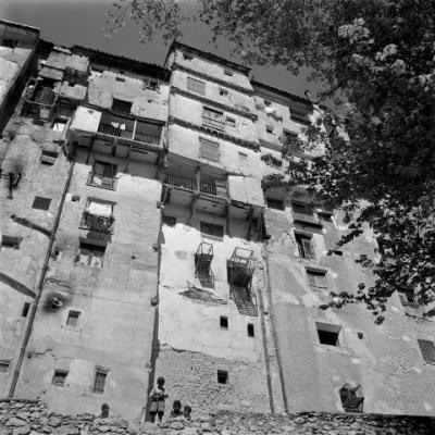 20081107120101-catala-roca.jpg