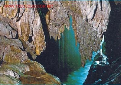 20081212120455-monasterio-de-piedra.jpg