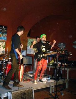 20081218193831-enconcierto.jpg