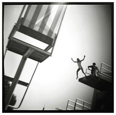 20090105005201-nadadores.-andreas-hering.jpg