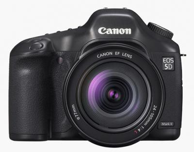 20090109220938-canon-eos-5d-mkii.jpg