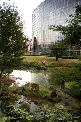 20090117191046-tokio-roppongi.-paisaje.jpg