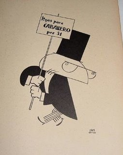 20090129015130-caricaturas2.jpg