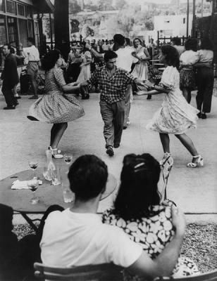 20090129224518-willy-ronis1.jpg