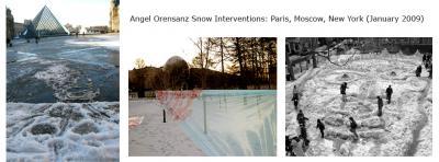 20090131110531-snow.jpg