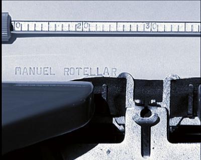 20090202173628-maquina-rotellar-1.jpg