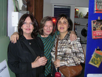 20090220103753-cristinafdezcubas2.jpg