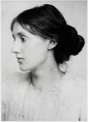 20090312150643-virginia-woolf-1902.jpg