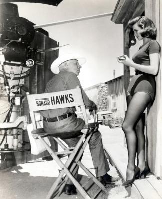 20090416170805-hawks-y-angie-dickinson-1959.jpg