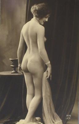 20090421084124-old-nudes.jpg