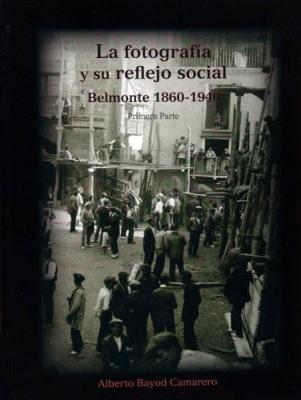 20090805104341-01-libro-de-belmonte-l.jpg