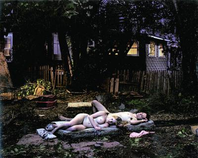 20090817182014-gregory-crewdson-untitled-from-beneath-the-roses-2004-.jpg