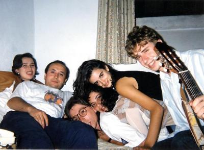 20090830135705-luis-alegre-1992.-portugal.-jorge-sanz.jpg