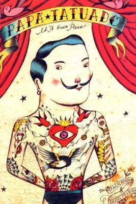 20091108112743-sergio-mora.-papa-tatuado.jpg