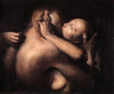 20091112101851-7-odd-nerdrum-the-kiss.jpg