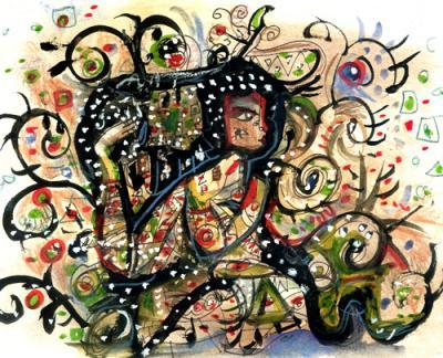 20091114011043-calvomonacoklimt.jpg