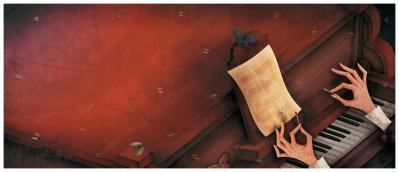 20091202004719-orquesta-de-insectos.jpg