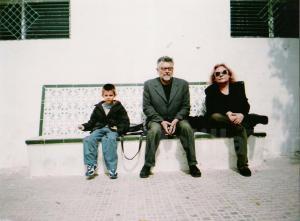 20091207105553-juan-dominguez-lasierra.jpg