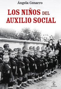 20091217171654-books-01932-auxilio-social.jpg