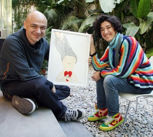 20091229231345-parrot-y-eva-armisen.jpg
