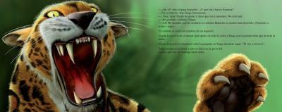 20100106151814-leopardo-garra.jpg