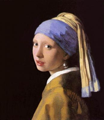 20100119222025-vermeer-20-20girl-20with-20a-20pearl-20earring-20-1665-.jpg