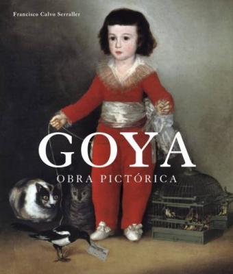 20100126010700-goya-tapa-dura-con-sobrecubierta-libro-image-zoom.jpg
