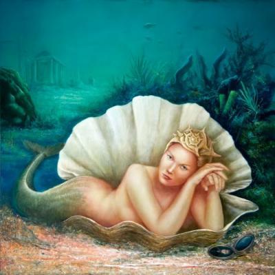 20100426215851-severino-de-llanza-pinturas.jpg
