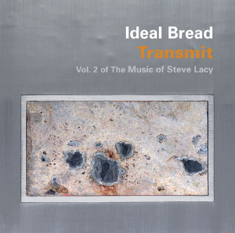 20100512095158-portada-ideal-bread.jpg