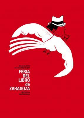 20100514094703-cartel-feria-del-libro.jpg