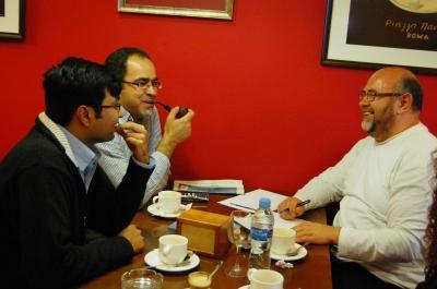 20100515161048-entrevista-201-20-por-20david-20francisco-.jpg