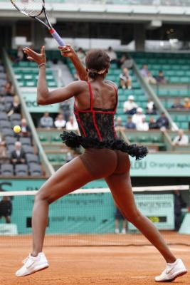 20100529231038-venus-williams.jpg