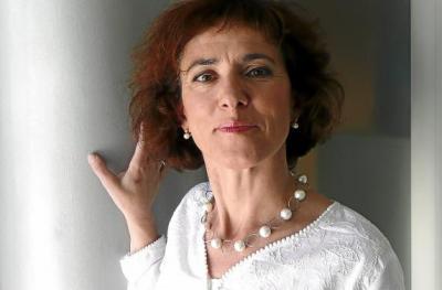 20100714093714-maria-dolores-gimeno-puyol.-anton.jpg