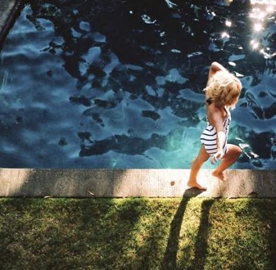 20100725110014-veranopicture-2.jpg