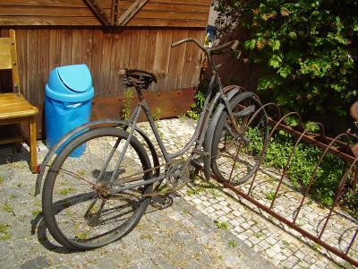 20100823135346-bici-20praga.jpg