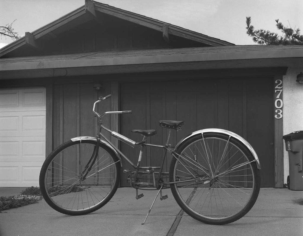 20100823193332-bicicleta-para-dos-tandem.jpg