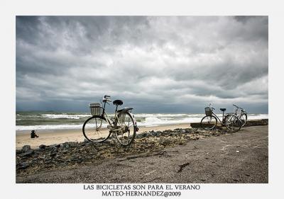 20100824134514-emilio-mateo.-bicicleta.jpg