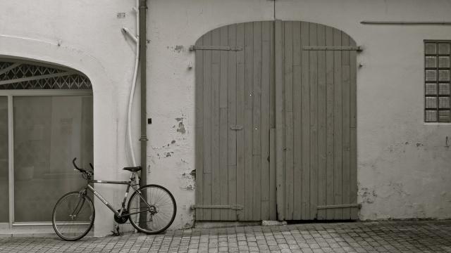 20100826102226-alamzan-bici.jpg