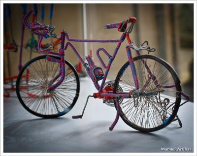 20100828012451-juguete-bicicleta-e8625.jpg