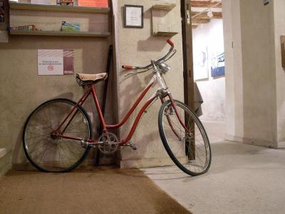 20100907003413-bici-20galeria.jpg
