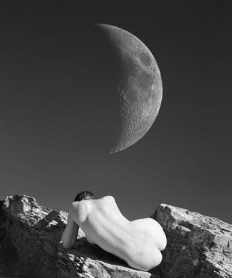 20100917084000-pierre-lautier.-lune.-france.jpg