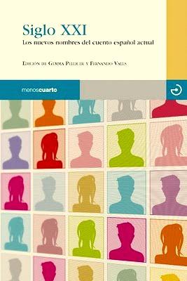 20100917193317-portada-siglo-xxi.jpg