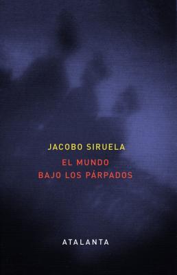 20101102131128-parpados-20buena.jpg