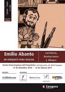 20101219111050-cartel-emilio.jpg