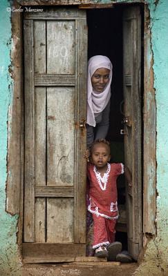 20101223112532-etiopia10.jpg