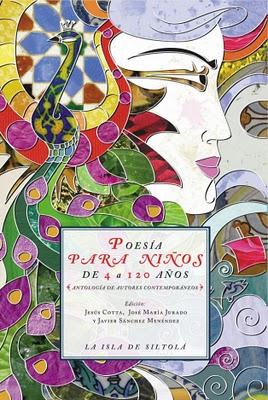 20101228095353-poesia-para-ninos.jpg