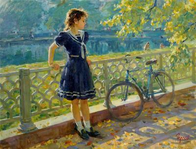 20110101152129--d0-92-d0-bb-d0-b0-d0-beatriz-sureando-bici.jpg