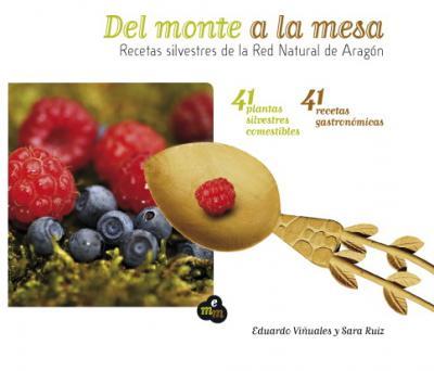 20110414134304-delmontealamesa-20portadas.jpg